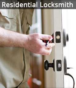 East Haven Locksmith Store East Haven, CT 203-433-3460